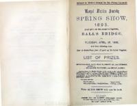 RDS_proc_131_1894_1895_springshow.pdf