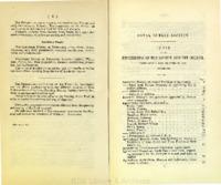 RDS_proc_103_1866_1867_indexes.pdf