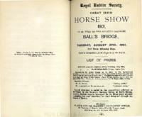 RDS_proc_138_1901-1902_horse show.pdf