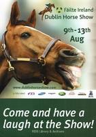 RDS_horseshow_poster_2006.jpg
