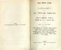 RDS_proc_145_1908-1909_exhibitions.pdf