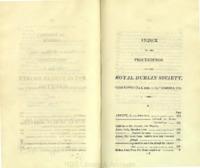 RDS_proc_57_1820_1821_index.pdf