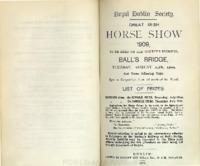 RDS_proc_146_1909-1910_horse show.pdf