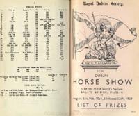 RDS_proc_176_1939_horse show.pdf