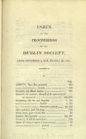 RDS_proc_55_1818_1819_index.pdf
