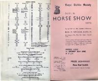 RDS_proc_210_1973_horse show.pdf