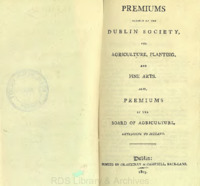RDS_proc_41_1804_1805_premiums.pdf