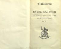 RDS_proc_155_1918-1919_admin.pdf