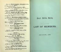 RDS_proc_160_November 1923_members.pdf