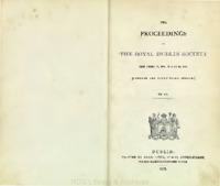 RDS_proc_109_1872_1873_admin.pdf