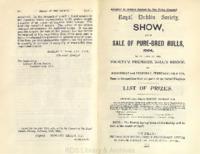RDS_proc_141_1904_1905_agriculturalshows.pdf