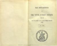 RDS_proc_159_November 1922_admin.pdf