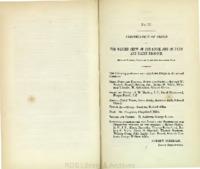 RDS_proc_93_1856_1857_agriculturalshows.pdf