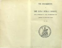 RDS_proc_152_1915-1916_admin.pdf