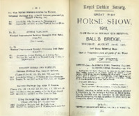 RDS_proc_148_1911-1912_horse show.pdf