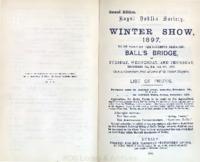 RDS_proc_133_1896_1897_agriculturalshows.pdf