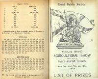 RDS_proc_181_1944_spring show.pdf