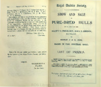 RDS_proc_157_1920-1921_agricultural shows.pdf