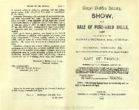 RDS_proc_144_1907_1908_agriculturalshows.pdf
