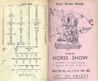 RDS_proc_198_1961_horse show.pdf