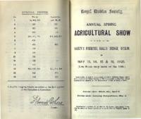 RDS_proc_162_1925_spring show.pdf