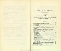 RDS_proc_105_1868_1869_indexes.pdf