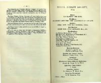 RDS_proc_151_1914-1915_members.pdf