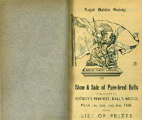 RDS_proc_175_1938_agricultural shows.pdf