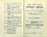 RDS_proc_150_1913-1914_spring show.pdf