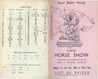 RDS_proc_193_1956_horse show.pdf