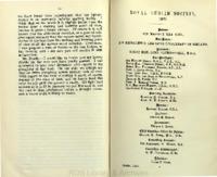RDS_proc_158_1921-1922_members.pdf