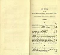 RDS_proc_41_1804_1805_index.pdf