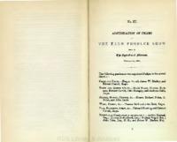 RDS_proc_91_1854_1855_agriculturalshows.pdf