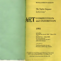 RDS_proc_218_1981_exhibitions.pdf