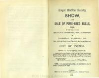 RDS_proc_143_1906_1907_agriculturalshows.pdf