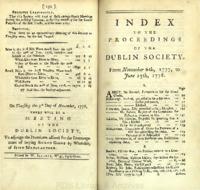 RDS_proc_14_1777_1778_index.pdf