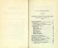 RDS_proc_106_1869_1870_indexes.pdf
