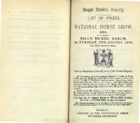 RDS_proc_118_1881_1882_horseshow.pdf