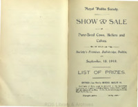 RDS_proc_156_1919-1920_agricultural shows 3.pdf