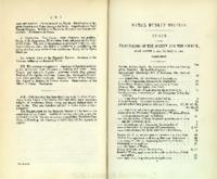 RDS_proc_98_1861_1862_indexes.pdf