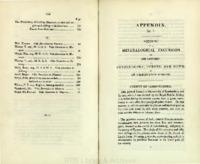 RDS_proc_67_1830_1831_misc.pdf