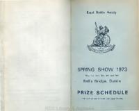 RDS_proc_210_1973_spring show.pdf