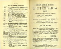 RDS_proc_139_1902-1903_agricultural show.pdf