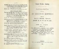 RDS_proc_147_1910-1911_ exhibitions.pdf