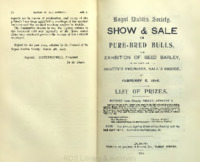 RDS_proc_151_1914-1915_agricultual shows.pdf