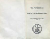RDS_proc_223_1986_admin.pdf