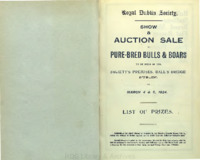 RDS_proc_161_1924_agricultural shows.pdf