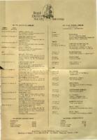 RDS_proc_225_1988_members.pdf