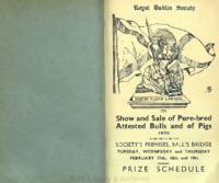 RDS_proc_207_1970_agricultural shows.pdf