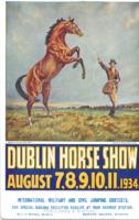 RDS_horseshow_postcard_1934.tif